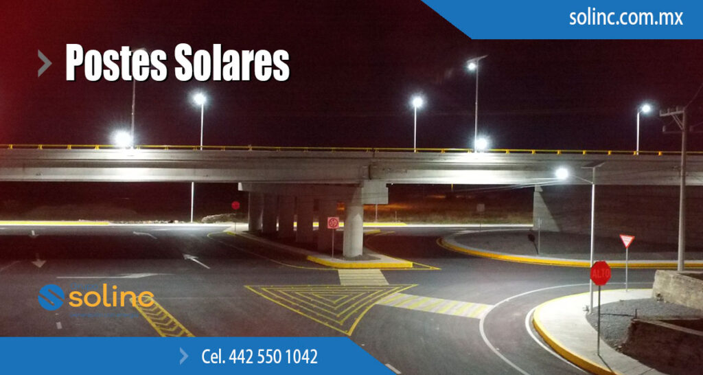 Home-banner-img-Solinc-Postes-Solares1