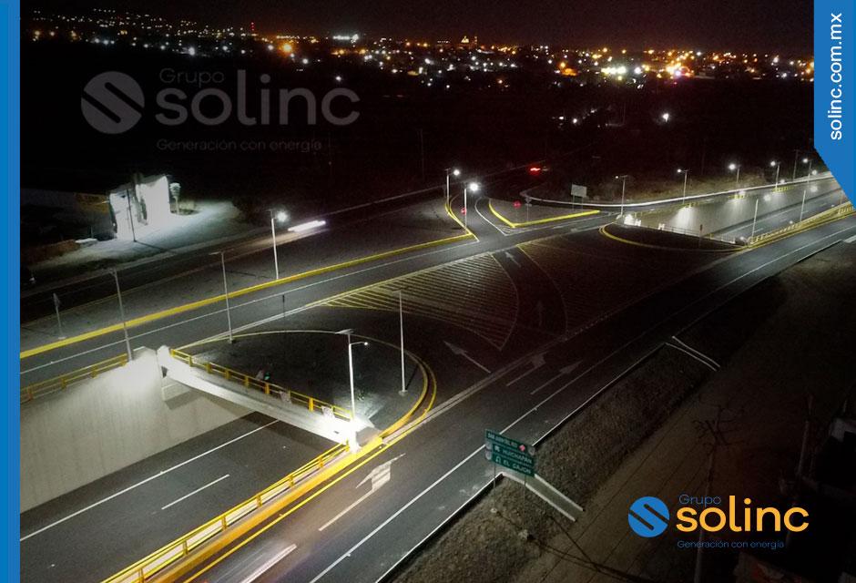 Proyectos-Postes-Solares-Hgo-1-solinc-2