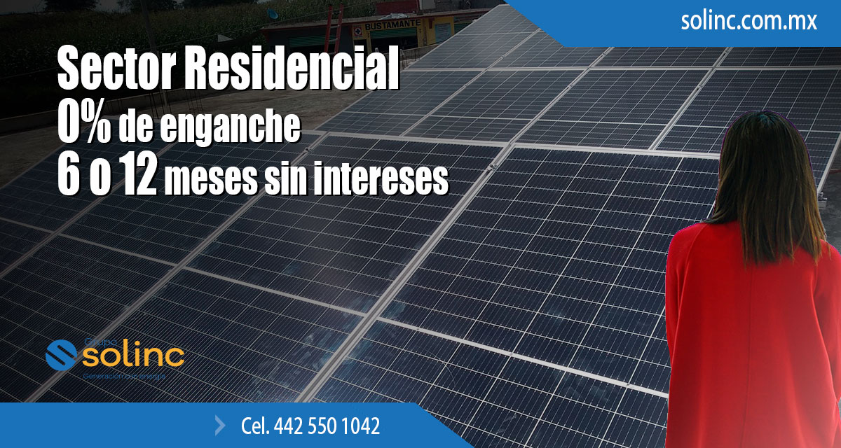 Home-banner-img-Solinc-residencial-2